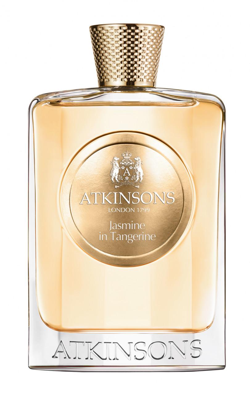 Jasmine in Tangerine Eau de Parfum