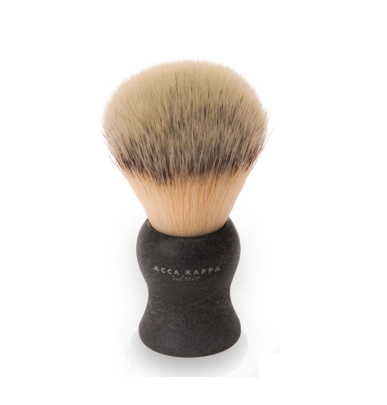 Natural Style Brush