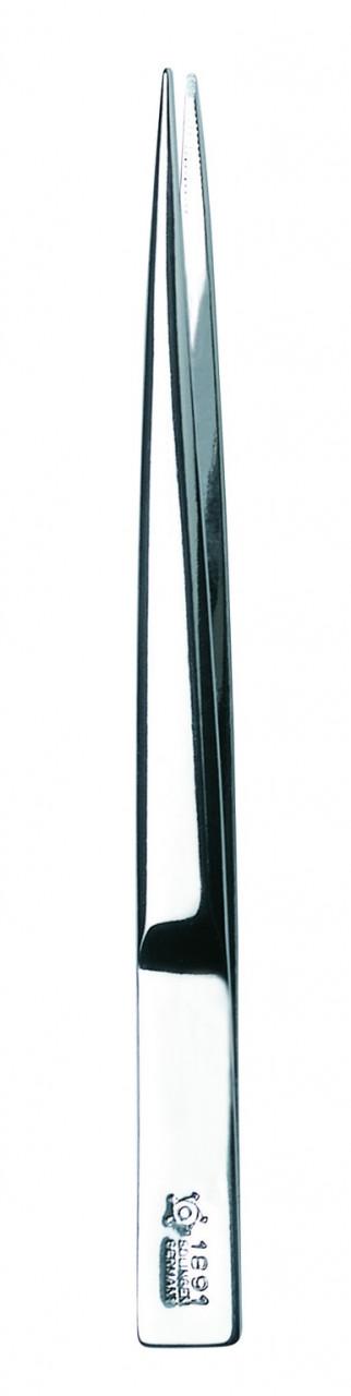 Pinzette Spitz 1891 N 80