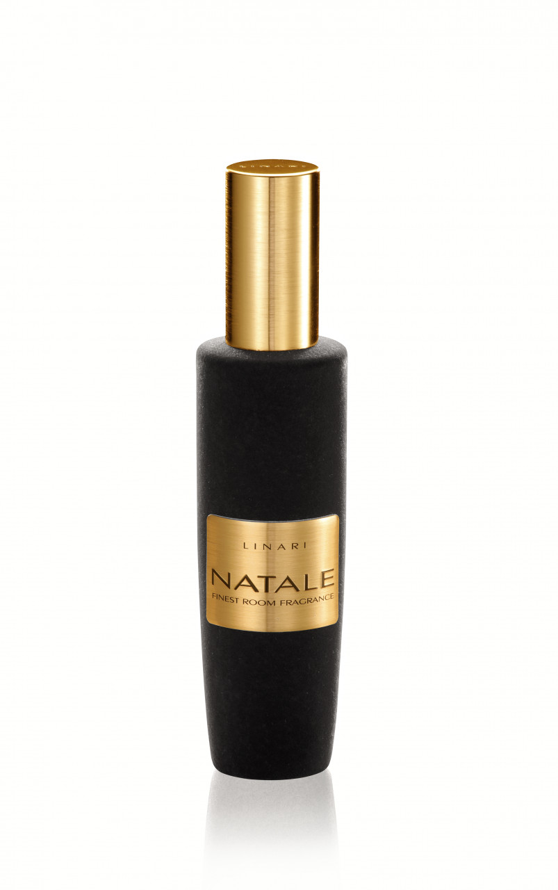 NATALE Roomspray