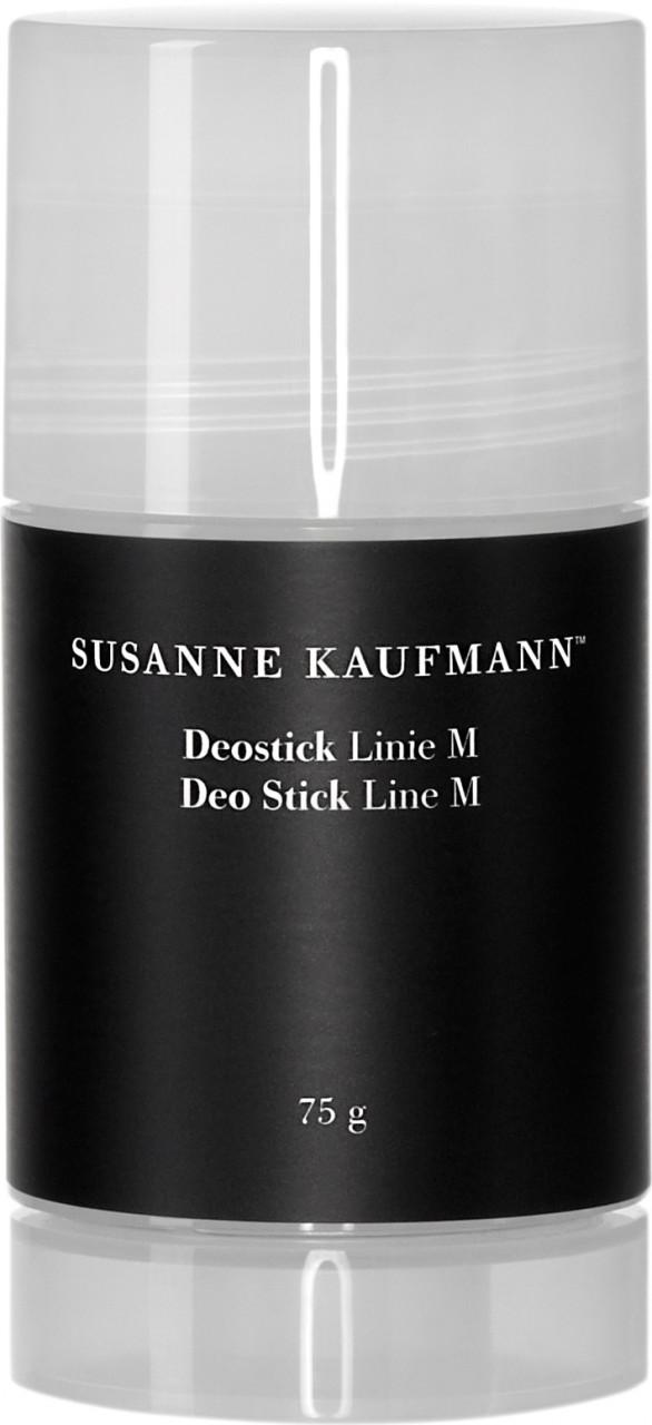 Deostick Linie M