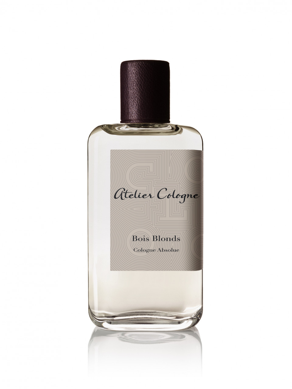 Bois Blonds Cologne Absolue