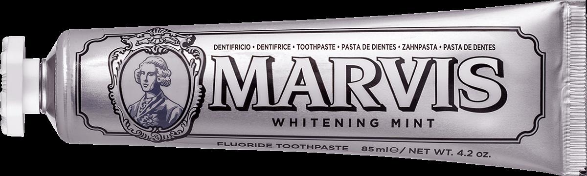 Whitening Mint