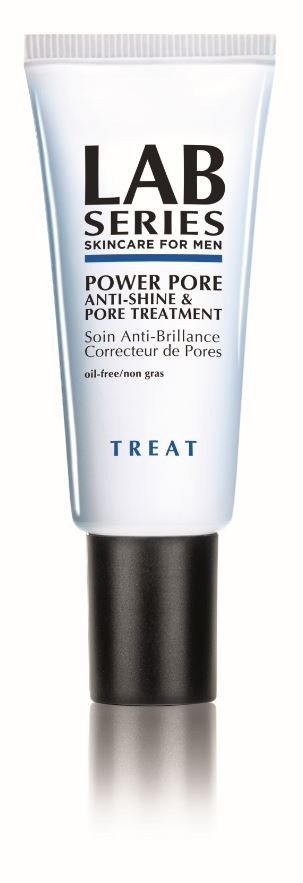 PRO LS Power Pore Anti-Shine & Pore Treatment
