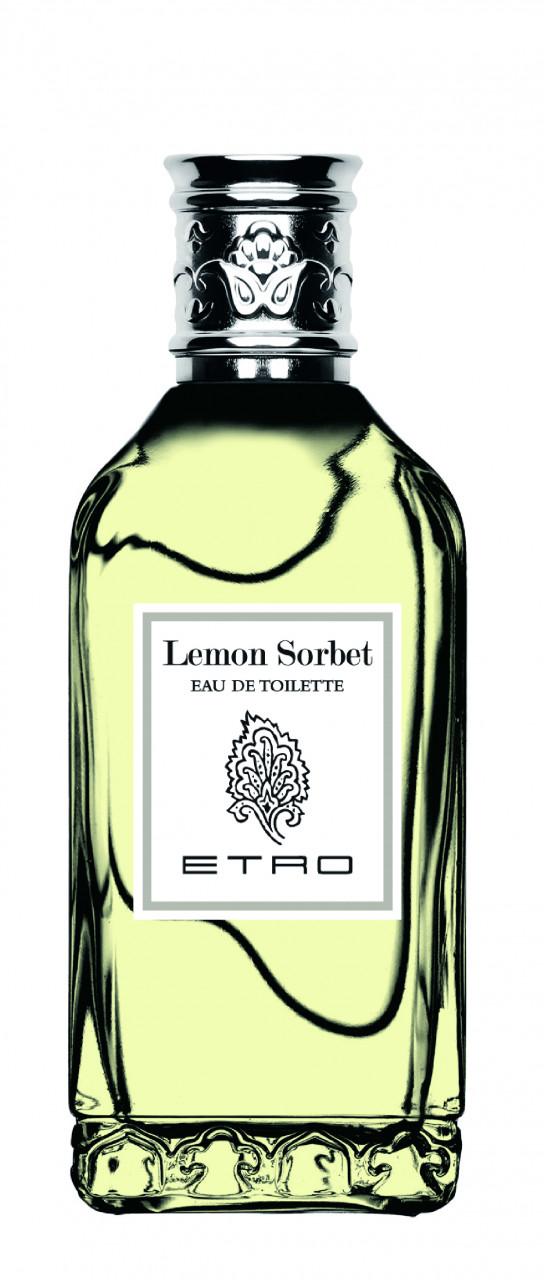 Lemon Sorbet Eau de Toilette Spray